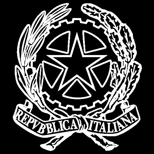 U.L.E.P.E. Caltanissetta