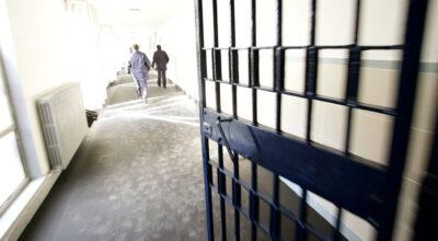 """Dusty, carceri siciliane: al via il progetto """"Fuori le Mura"""" per il reinserimento socio-lavorativo dei detenuti"""